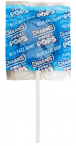 Charms Sweet Pops Blue Razz Berry Flavor