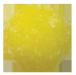 Dubble Bubble Gum Balls Lemon Cotton Candy Flavor