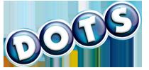 Tootsie Roll Logo