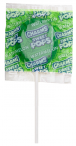 Charms Sweet Pops Watermelon Flavor