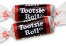 Tootsie Roll Ice Cream Sauce