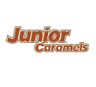 Junior Caramel 2
