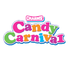 Candy Carnival Social