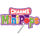 Charms Mini Pops Candy Carnival 2