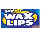 Wack-O-Wax Social