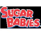 Sugar Babies Candy Carnival 1