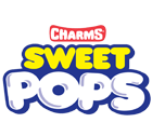 Charms Pops Candy Carnival 1