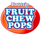 Fruit Chew Pops