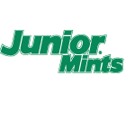 Junior Minst Social