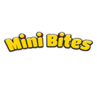 Mini Bites