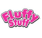 Fluffy Stuff Social