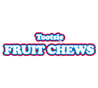 Fruit Chews
