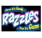 Razzles Social