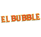 Bubble Bubble Cigars 2