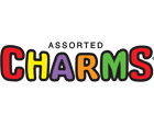 Charms Assorted Squares icon