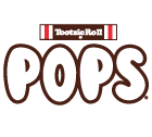 Tootsie Pops Icon