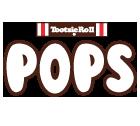 Tootsie Pops Icon