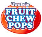 Fruit Chew Pops