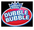 Dubble Bubble Rwist Gum 2