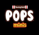 Tootsie pop Minis 3