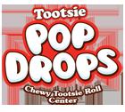 Tootsie pop Drops 3