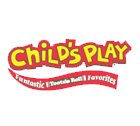 Child's Play Social
