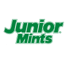 Junior Mints 2