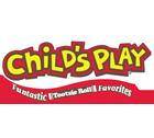 Child's Play