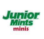 Junior Mint Minis