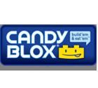 Candy Blox Social