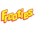 Frooties Social