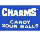 Charms Sour Balls Icon