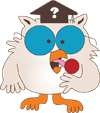 tootsie roll tootsie pop mr owl how many licks