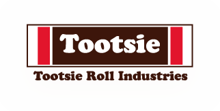 Gemstones Tootsie roll naughty magazines